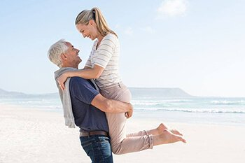 Erectile Dysfunction Treatment Plantation, Weston, Broward County, Sunrise & Wilton Manners